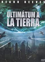Ultimatum A La Tierra 2008