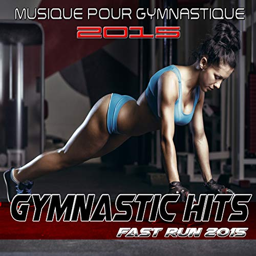 All About That Bass (Gymnastic Hits Fast Run 2015)