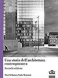 Una storia dell'architettura contemporanea