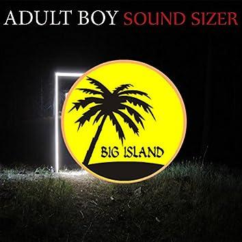 Sound Sizer