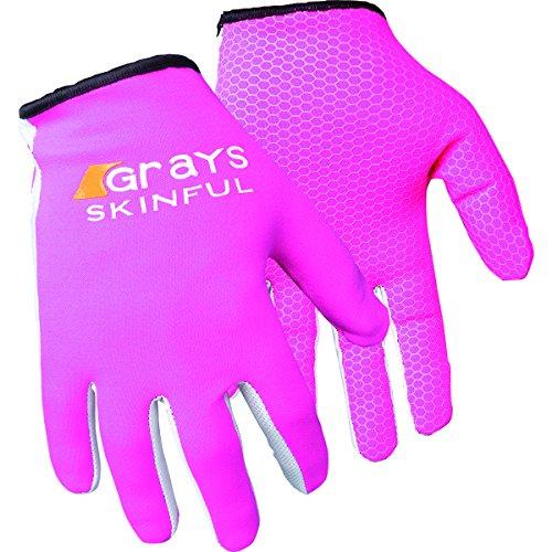 Grays Skinful handschoenen