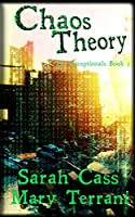 Chaos Theory The Exceptionals Book 2