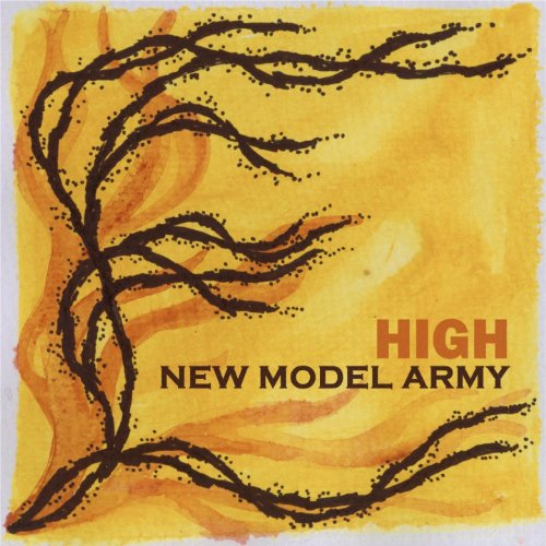 HIGH-New Model Army