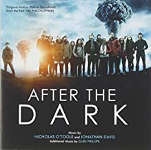 After the Dark (the Philosophers) by Nicholas O'Toole and Jonathan Davis
