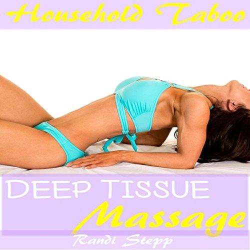 Deep Tissue Massage: Household Taboo cover art