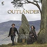 Outlander - Calendrier officiel