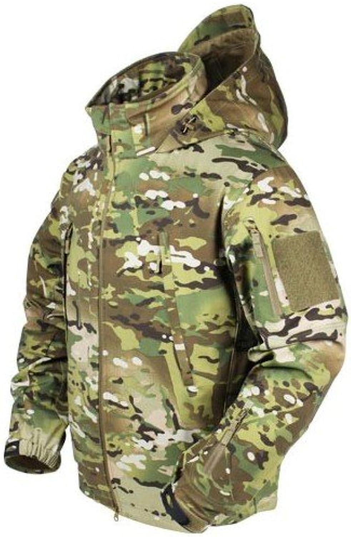 CONDOR 609008XXL SUMMIT Zero Lightweight Soft Shell Jacket MC XXL FACTORY CODE  INT CON279286