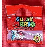 ダイドードリンコオリジナルスーパーマリオ3Dフィギュアコレクションより「マリオ」未開封新品
