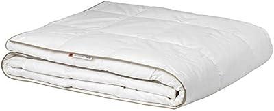 Amazon Com Ikea Honsbar King Comforter Warmer With More Fill Home