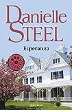 Esperanza (Best Seller)