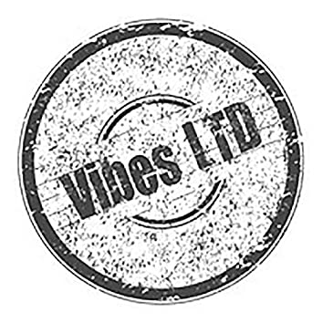 Vibes Ltd Vol. 4