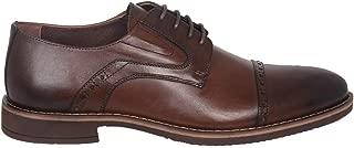 Greyder 63409 Klasik Erkek Ayakkabı