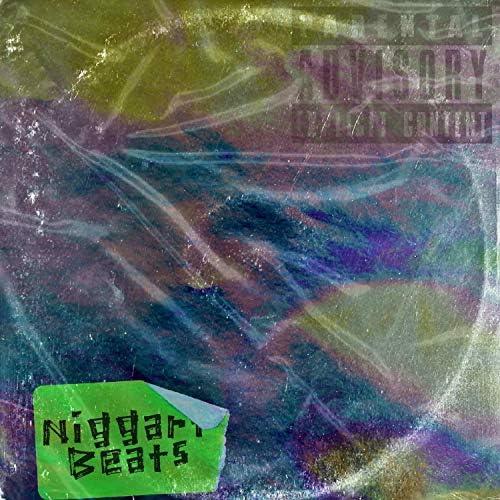 Niggart Beats feat. Rec Ríos