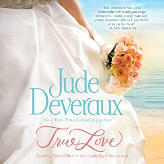 True Love cover art