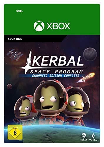 commercial kerbal space program test & Vergleich Best in Preis Leistung