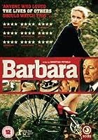 Barbara - Subtitled