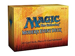 Magic Modern Event Deck bestellen