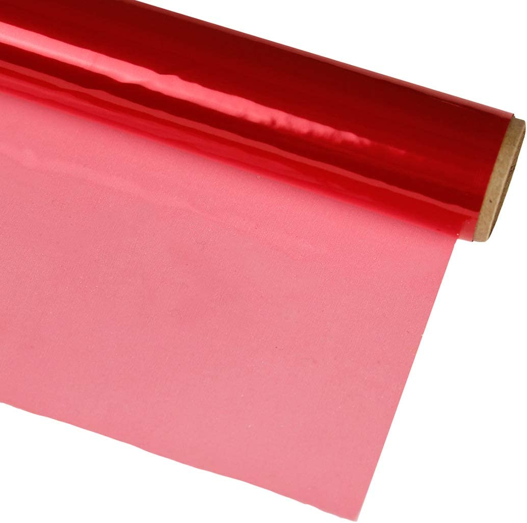 Oklahoma City Mall Hygloss Products Miami Mall Inc Roll Cellophane an for Wrap Gifts Crafts