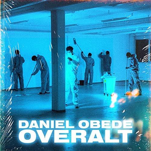 Daniel Obede