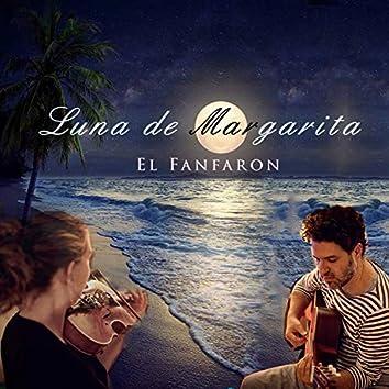 Luna de Margarita