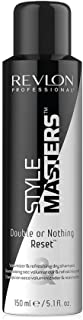Revlon Style Masters Double Or Nothing Reset - 150 ml