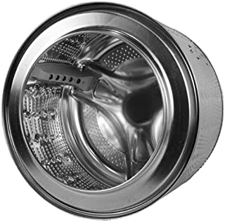 LG Electronics 3045ER1006E Washing Machine Inner Tub Drum Assembly