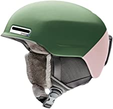 Smith Optics 2019 Allure MIPS Women's Snowboarding Helmets