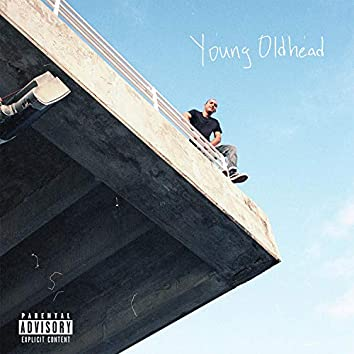 Young Oldhead