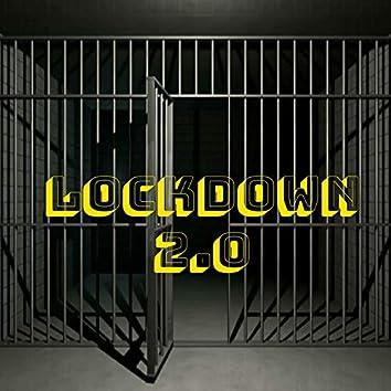 Lockdown 2.0