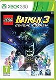 Lego Batman 3 : Beyond Gotham [import anglais]