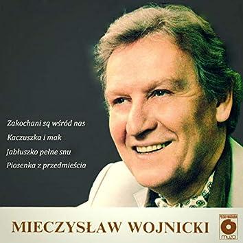Mieczyslaw Wojnicki
