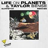 Glowstick (Logicoma feat. Stoop Baby Mo Remix) [Explicit]