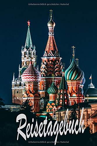 russland rundreise lidl
