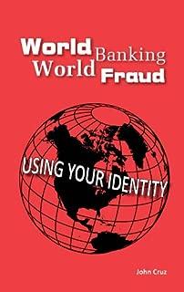 World Banking World Fraud