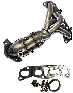 Auto Shack EM774949 Exhaust Manifold