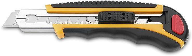 Rrascavidrio de 10 cm 3Claveles 243 hoja de 40 mm