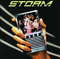 Storm by STORM (2008-01-25)