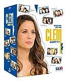 Clem-Intégrale [Import Italien]