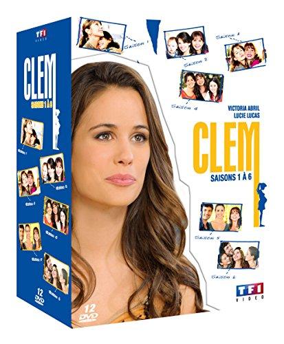 Clem-Intégrale