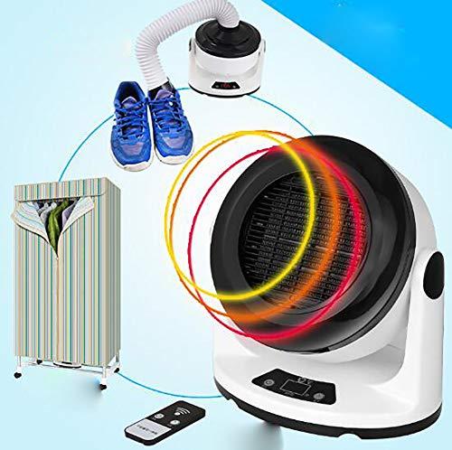 Freestanding White 9Kg Condenser Tumble Dryer with B Energy Rating, Delay Start, Sensor Dry And...