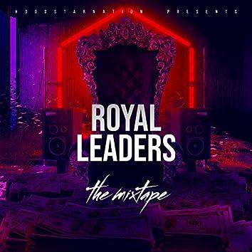 Royal Leaders