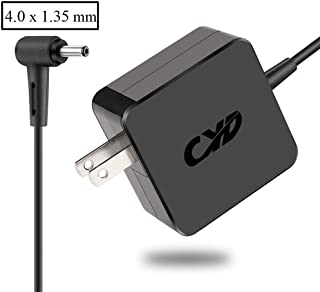 CYD 45W Charger-Adapter for Asus-Laptop-Zenbook-Prime ux21 ux301 ux302 ux303 ux31 ux32 ux42 ux52 u38 Transformer tp300 tx201 ux303 ux305 ux330 flip ux360 x540 q504 f556 d553m ac-Power