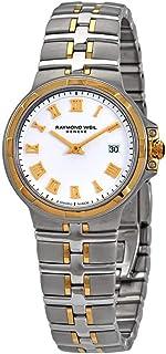 ساعة رايموند ويل رسمية موديل 5180-STP-00308