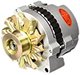 Powermaster 47861 Alternator