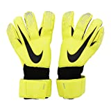 Nike Hand Wraps - Best Reviews Guide