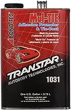 TRANSTAR 1031 MUL-Tie Adhesion Promoter - 1 Gallon