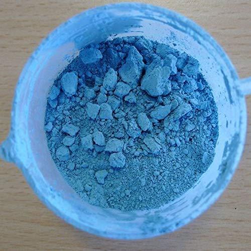 Poltiglia Bordolese bio in granuli idrodisperdibili [1 kg]