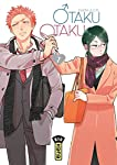Otaku Otaku Edition simple Tome 7