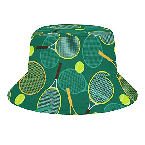 Pelotas De Tenis Cubo  marca BAIKUTOUAN