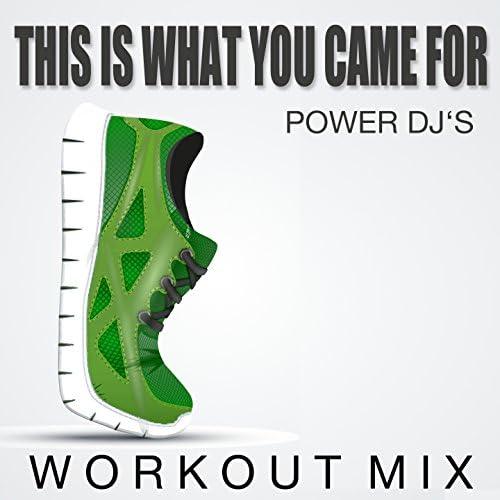 Power DJ´s